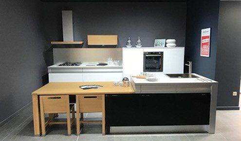 cuisine-laque-nimes