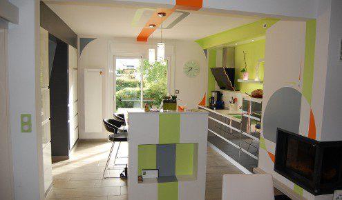 cuisine-ouverte-moderne-saint-brieuc