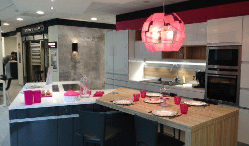 cuisine-sensations-luxembourg
