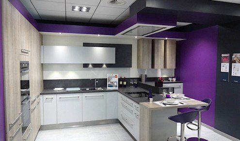 cuisine-violette-luxembourg