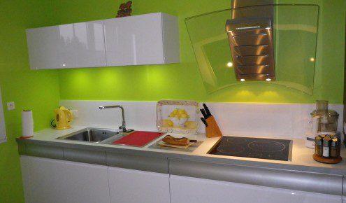 cuisine am nag e r alisations quimper. Black Bedroom Furniture Sets. Home Design Ideas