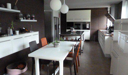 magasin cuisine caen pau design. Black Bedroom Furniture Sets. Home Design Ideas