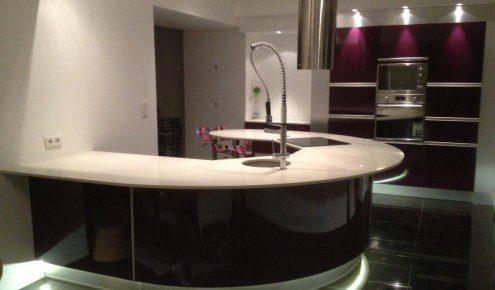 cuisine am nag e r alisations thionville. Black Bedroom Furniture Sets. Home Design Ideas
