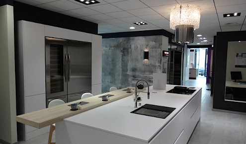 cuisines-design-luxembourg