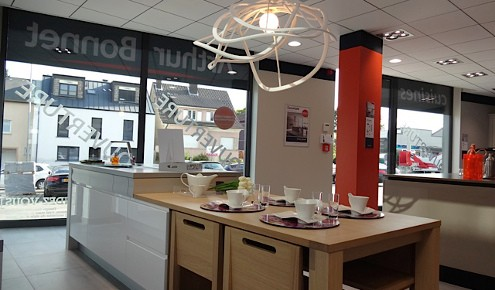 cuisines-designers-luxembourg