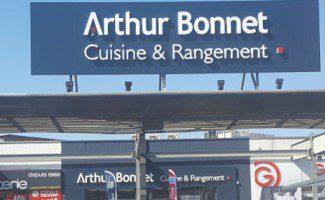 cuisiniste-nimes-magasin-cuisines