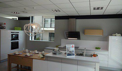 designer-luxembourg