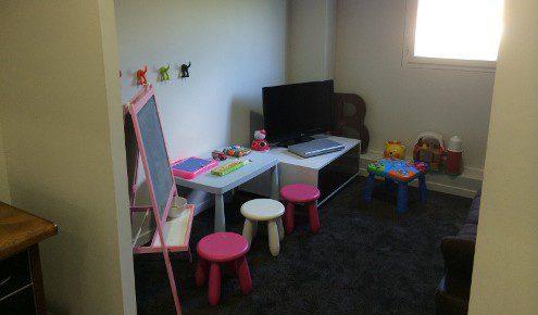 espace-enfants-magasin-cuisines-toulouse-portet