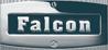 falcon-partenaire-arthur-bonnet