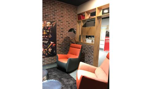fauteuil-salon-loft-nimes