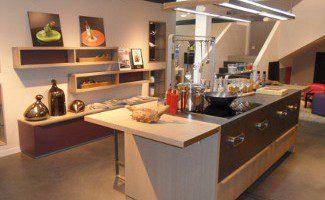 partenaires cuisiniste angoul me arthur bonnet. Black Bedroom Furniture Sets. Home Design Ideas
