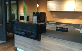 cuisine am nag e r alisations toulouse blagnac. Black Bedroom Furniture Sets. Home Design Ideas
