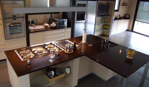 cuisiniste caen cuisine rive droite with cuisiniste caen beautiful magasin cuisine caen. Black Bedroom Furniture Sets. Home Design Ideas