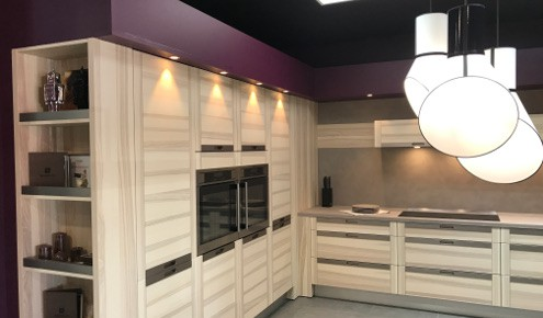 luminaires-cuisine-designheure-nimes