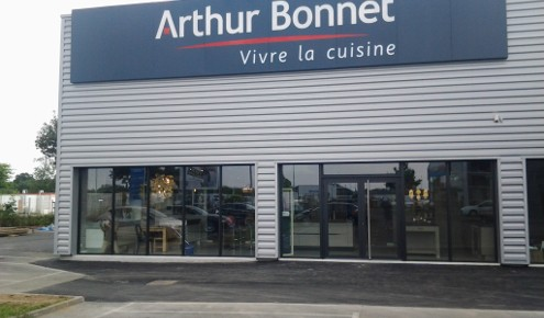 magasin-arthur-bonnet-angers