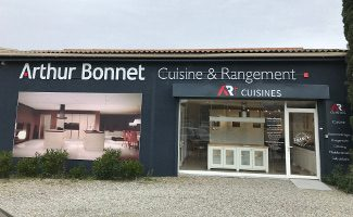 magasin-cuisines-amenagees-ceret