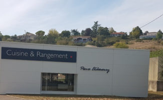 magasin-cuisines-amenagees-ilot-central-rabastens