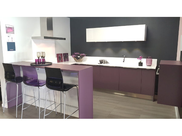 magasin-cuisines-amenagees-remise-cuisine-ilot-epi-mulhouse-wittenheim