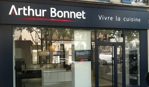 magasin-cuisines-boulogne-billancourt