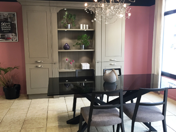 magasin-cuisines-equipees-table-golbey