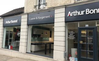 magasin-cuisines-sur-mesure-fonctionnelles-chantilly
