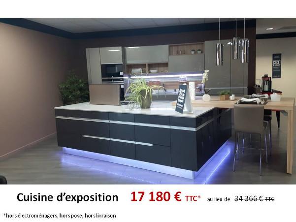 magasin-cuisines-sur-mesure-remises-ilot-central-mulhouse