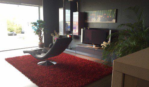 meubles rangements saint-brieuc