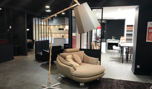 meubles-salon-decoration-nimes