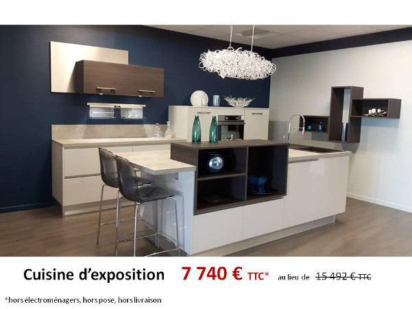 offres-promotionnelles-magasin-cuisines-equipees-en-i-mulhouse