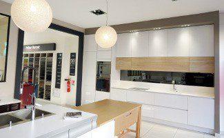photo-cuisine-amenagee-boulogne