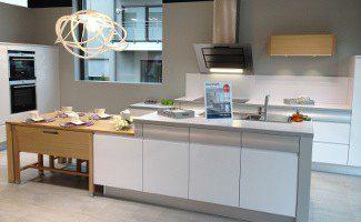 photos cuisines équipées luxembourg