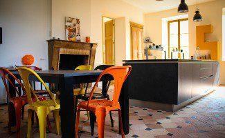 realisation cuisine equipee laval