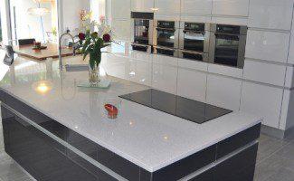 partenaires cuisiniste biganos arthur bonnet. Black Bedroom Furniture Sets. Home Design Ideas
