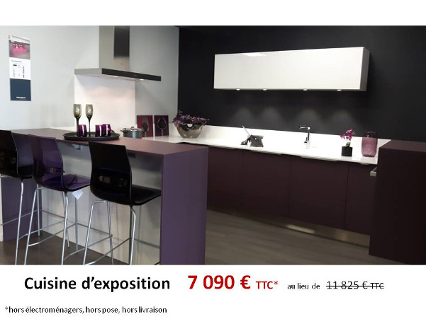reductions-magasin-cuisines-equipees-ilot-epi-mulhouse
