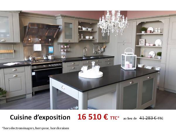 remises-magasin-cuisines-amenagees-fonctionnelles-mulhouse