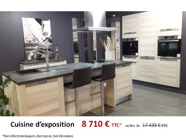 remises-magasin-cuisines-sur-mesure-meubles-mulhouse