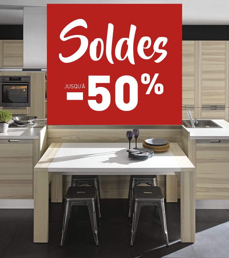 soldes-cuisines-equipees-reunion