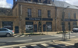 L'actualité de votre magasin Arthur Bonnet à Sarlat