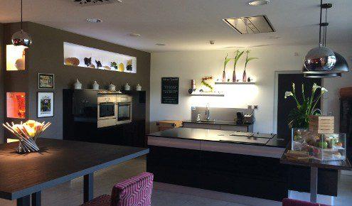 atelier-culinaire-roche-sur-yon