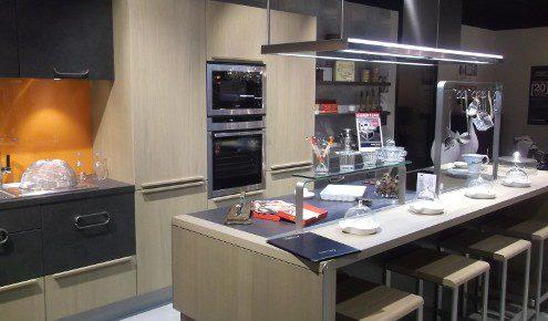 cuisine-bois-angers