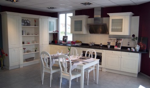 Magasin De Cuisines Gap Photos - Cuisiniste gap
