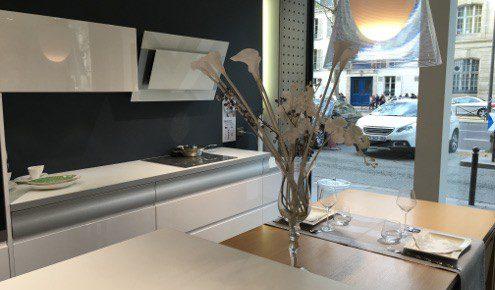cuisine-design-blanche-paris-7