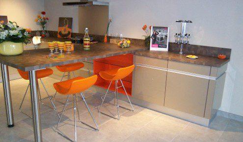 magasin de cuisines gap photos. Black Bedroom Furniture Sets. Home Design Ideas