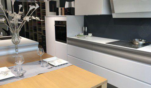 cuisine-designer-paris-7
