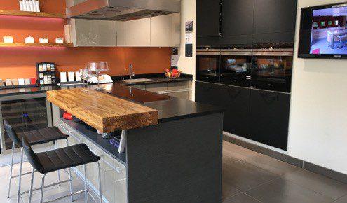 cuisine-ilot-paris-7