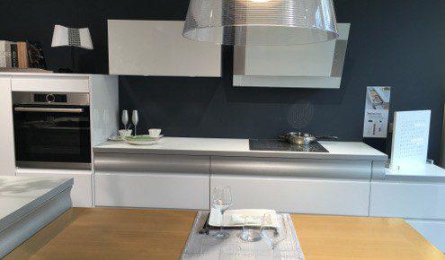 cuisine-laque-blanche-paris-7
