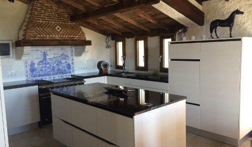 cuisine-moderne-roche-sur-yon