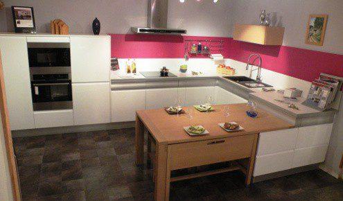 cuisine-rose-ceret