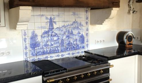 cuisine-traditionnelle-roche-sur-yon
