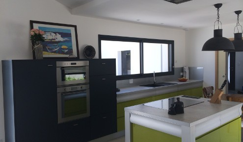 cuisine-verte-bleue-rochet-sur-yon